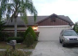 Casa en Remate en Tampa 33635 DRURY ST - Identificador: 4282742460