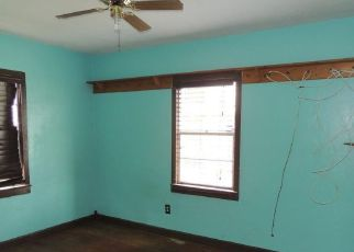 Casa en Remate en Clewiston 33440 W CIRCLE DR - Identificador: 4282753411