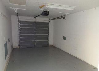 Casa en Remate en Melbourne Beach 32951 LA COSTA ST - Identificador: 4282808599