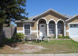 Casa en Remate en Orlando 32822 PINE FORK DR - Identificador: 4282810792