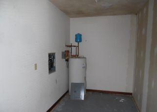 Casa en Remate en Youngstown 32466 JADEWOOD CIR - Identificador: 4282811663