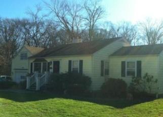 Casa en Remate en New Canaan 06840 JELLIFF MILL RD - Identificador: 4282904511