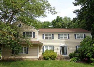Casa en Remate en Newtown 06470 GRAND PL - Identificador: 4282913720