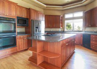 Casa en Remate en Castle Rock 80108 DIAMOND RIDGE CIR - Identificador: 4282923792