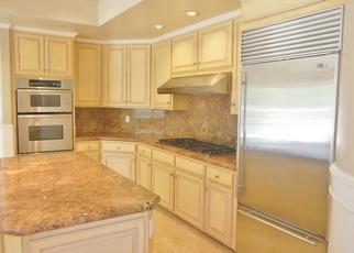 Casa en Remate en Laguna Hills 92653 MOUNT DIABLO RD - Identificador: 4282931675