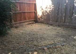 Casa en Remate en Fresno 93702 E MONTECITO AVE - Identificador: 4282932995