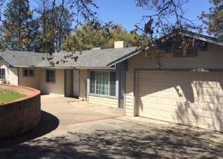 Casa en Remate en Mariposa 95338 PINECREST DR - Identificador: 4282936936