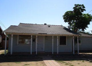 Casa en Remate en National City 91950 J AVE - Identificador: 4282954889