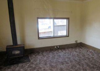 Casa en Remate en Eureka 95501 SPRING ST - Identificador: 4282977211