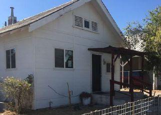 Casa en Remate en Needles 92363 PALM WAY - Identificador: 4282991225