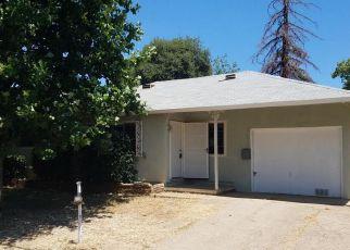 Casa en Remate en Redding 96002 BEVERLY DR - Identificador: 4282998685