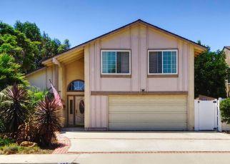 Casa en Remate en Camarillo 93012 MADRESELVA CT - Identificador: 4282999554