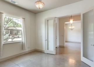Casa en Remate en El Dorado Hills 95762 CAMPBELL RANCH DR - Identificador: 4283001299