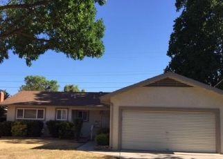 Casa en Remate en Modesto 95354 SHAW AVE - Identificador: 4283003946