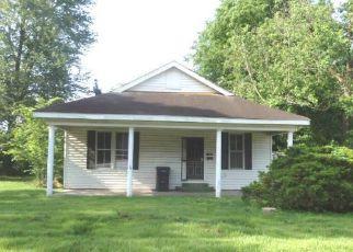 Casa en Remate en Walnut Ridge 72476 VIRGINIA ST - Identificador: 4283014895