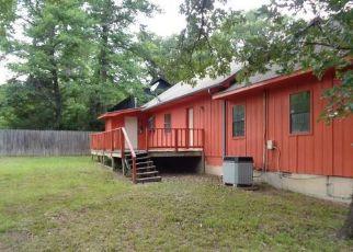 Casa en Remate en Maumelle 72113 VALLEY VIEW DR - Identificador: 4283015768