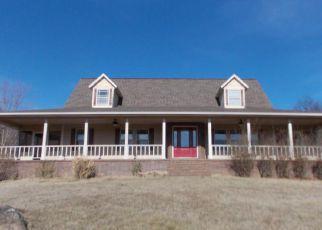 Casa en Remate en Alpena 72611 COUNTY ROAD 970 - Identificador: 4283021452