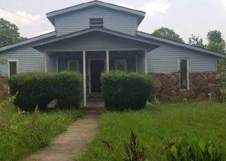 Casa en Remate en Ozark 72949 S HIGHWAY 23 - Identificador: 4283028912