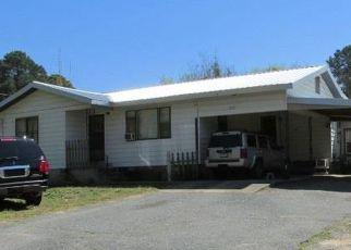 Casa en Remate en Mabelvale 72103 KLING RD - Identificador: 4283029331