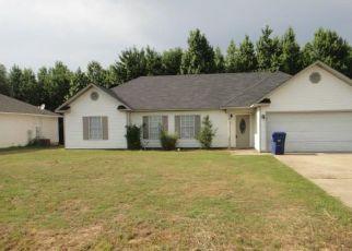 Casa en Remate en Ward 72176 DEER RUN DR - Identificador: 4283032396