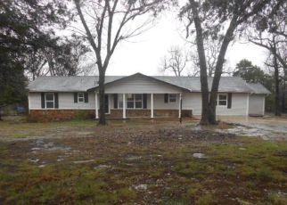 Casa en Remate en Mountain Home 72653 OAK POINT LN - Identificador: 4283033723