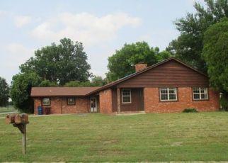 Casa en Remate en Fort Smith 72904 VICTORIA DR - Identificador: 4283049933