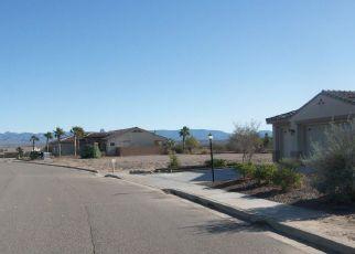 Casa en Remate en Mohave Valley 86440 CYPRESS POINT DR N - Identificador: 4283058232