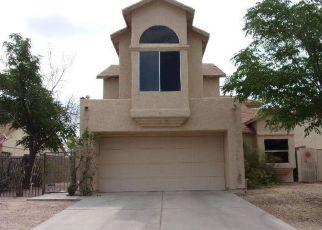 Casa en Remate en Tucson 85746 S CAMINO TRISTE - Identificador: 4283074445