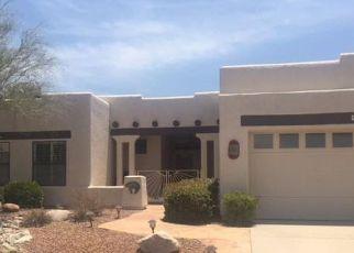 Casa en Remate en Tucson 85739 S ROLLING HILLS DR - Identificador: 4283091979