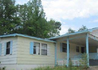 Casa en Remate en Fayette 35555 COUNTY ROAD 35 - Identificador: 4283111230