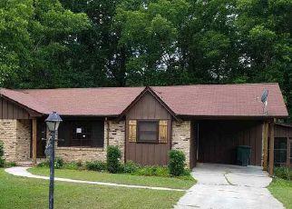 Casa en Remate en Clanton 35045 3RD ST N - Identificador: 4283112107