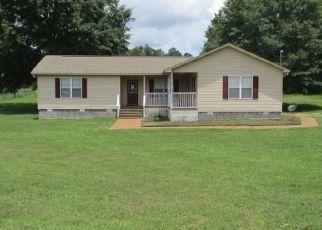 Casa en Remate en Ohatchee 36271 COLLINS RD - Identificador: 4283114301