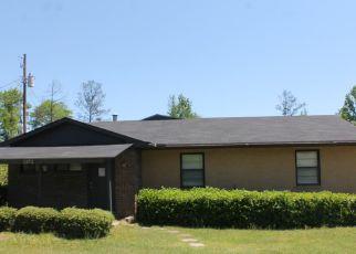 Casa en Remate en Phenix City 36869 43RD AVE - Identificador: 4283116494