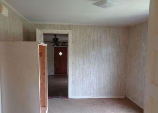 Casa en Remate en Brewton 36426 E RANKIN ST - Identificador: 4283117812