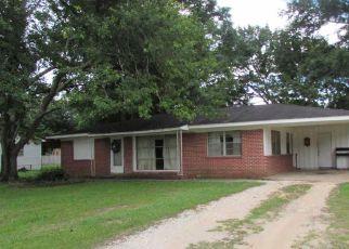Casa en Remate en Robertsdale 36567 SIDNEY AVE - Identificador: 4283127893