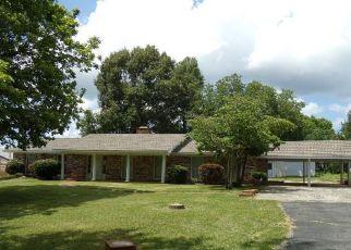 Casa en Remate en Muscle Shoals 35661 RIVER RD - Identificador: 4283134899