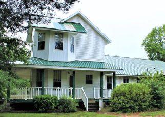 Casa en Remate en Evergreen 36401 COUNTY ROAD 6 - Identificador: 4283139710