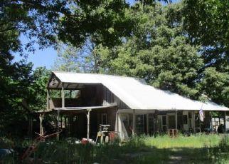 Casa en Remate en Autaugaville 36003 COUNTY ROAD 78 - Identificador: 4283143203
