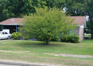 Casa en Remate en Demopolis 36732 E DECATUR ST - Identificador: 4283148911