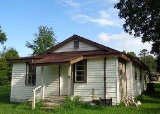 Casa en Remate en Atmore 36502 SOWELL AVE - Identificador: 4283153728