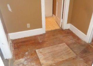Casa en Remate en Montgomery 36107 GLENDALE AVE - Identificador: 4283154146