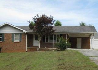 Casa en Remate en Vina 35593 HIGHWAY 16 - Identificador: 4283157219