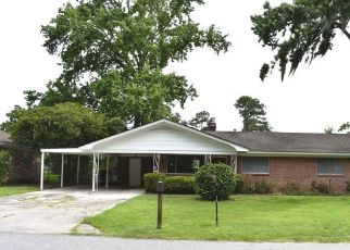 Casa en Remate en Savannah 31406 MARIBOB CIR - Identificador: 4283176946