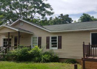Casa en Remate en Laurinburg 28352 MCGIRTS BRIDGE RD - Identificador: 4283177820