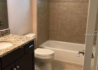 Casa en Remate en Hardeeville 29927 WOOD CHUCK LN - Identificador: 4283182179