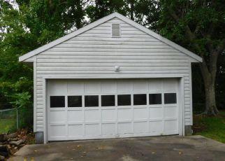 Casa en Remate en Jacksonville 28540 HOUSTON RD - Identificador: 4283186569