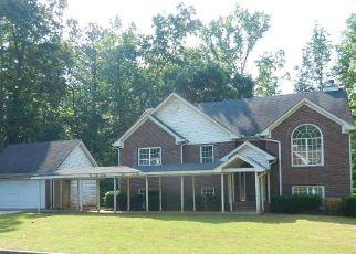 Casa en Remate en Conyers 30094 W LAKE DR SE - Identificador: 4283188316