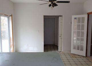 Casa en Remate en Mendham 07945 IRONIA RD - Identificador: 4283217673