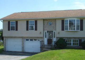 Casa en Remate en Martinsburg 25405 NOTTINGHAM BLVD - Identificador: 4283223808