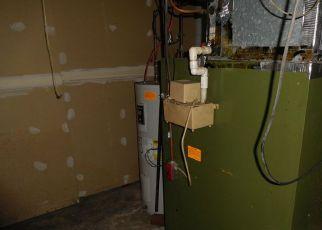 Casa en Remate en Wanaque 07465 CONKLINTOWN RD - Identificador: 4283233882